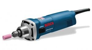 Bosch Amoladora1
