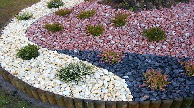 Jardiner a en guadalajara grupo egu Materiales para jardineria