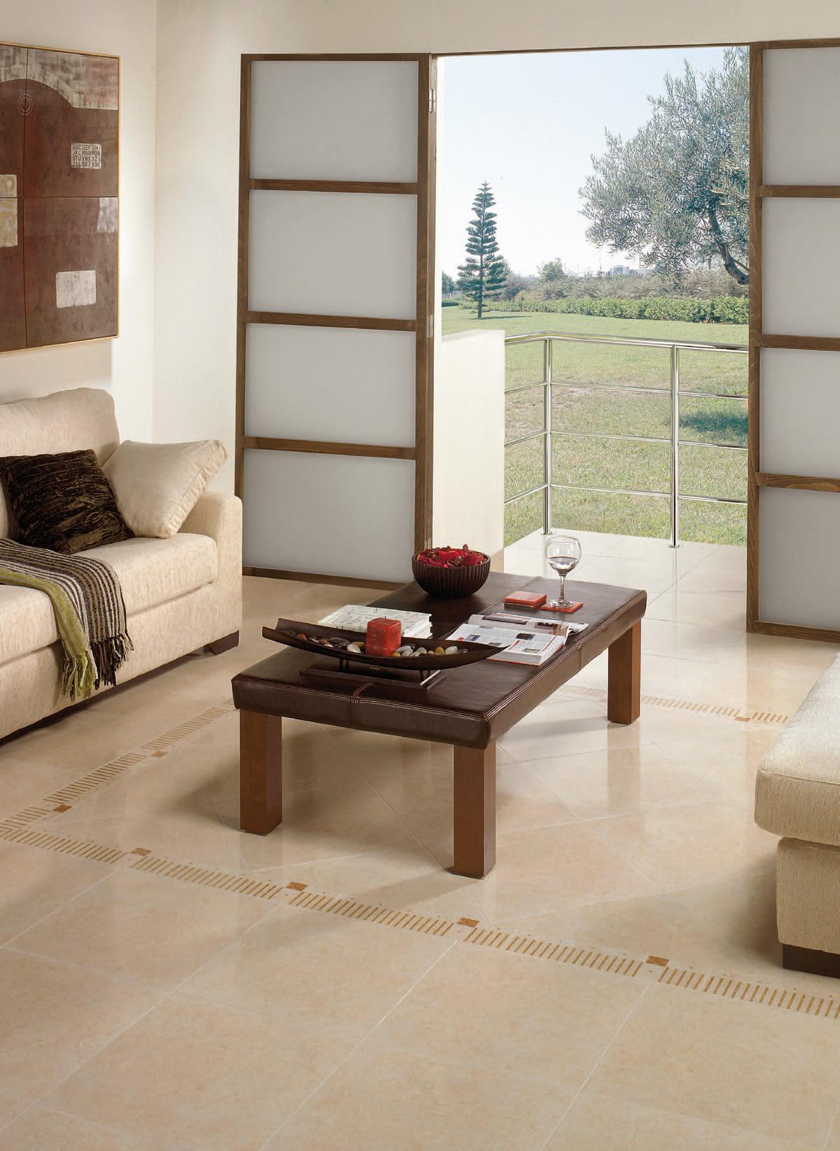 Azulejos y pavimentos ceramicos en guadalajara grupo egu for Azulejos y pavimentos