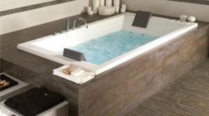 bañera hidromasaje guadalajara