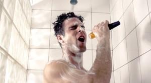 musica_baño