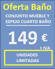 mueble_baño