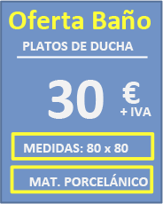 plato_ducha