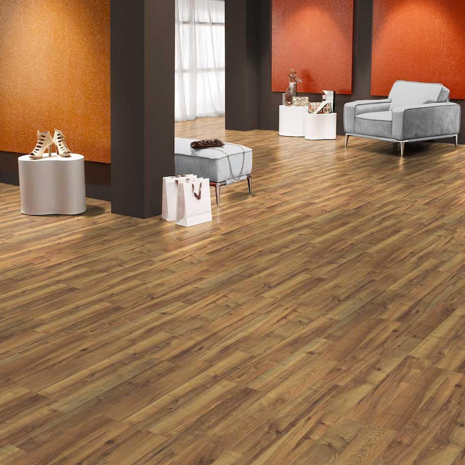 Materiales de guadalajara fabulous photo of carpetas y - Materiales para suelos ...