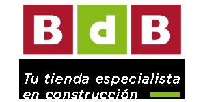 logo_bdb_2